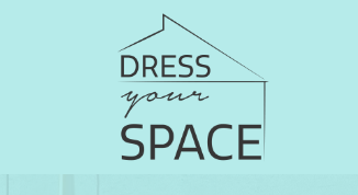 Dress Your Space