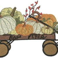 Digit-it   Embroidery Digitizing Services
