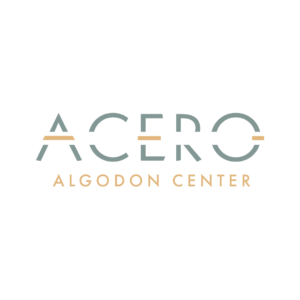 Acero at Algodon Center