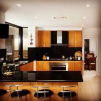 Active 1 Electrical Services - Electrical Company Sydney