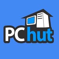 PC HUT