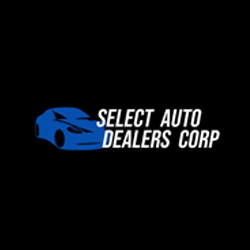 Select Auto Dealers Corp