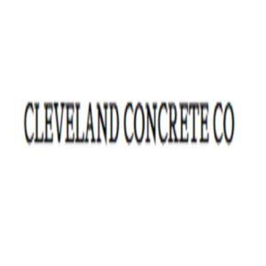 Cleveland Concrete Co