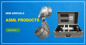 Bulk ASML product purchase