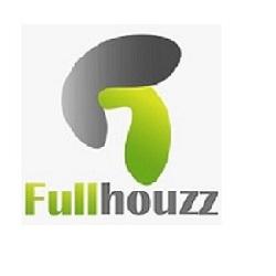 Top interior designers in Hyderabad – Full Houzz