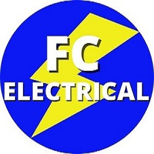 First Class Electrical