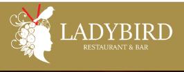 Ladybird Restaurant and Bar