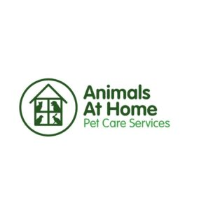 Animals at Home (Bath)