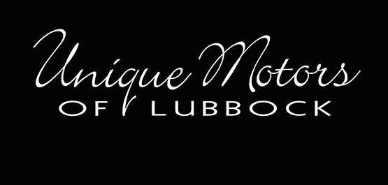 Unique Motors of Lubbock