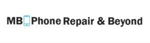 MB PHONE REPAIR & BEYOND | Houston iPhone Repair, Buy iPhone, Phone Unlocking, iPad, MacBook, Repair Computer and Tablets