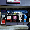 Cell Phone Doctor