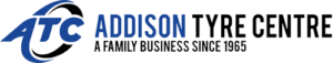 Addison Tyres Ltd