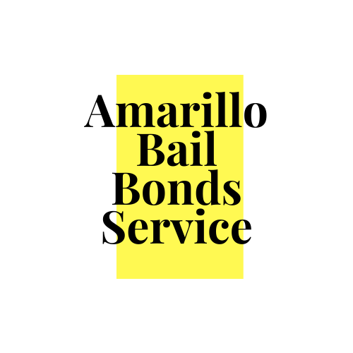 Amarillo Bail Bonds Service