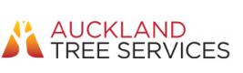 Auckland Tree Service