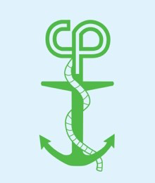 Cruise Planners – Ubivis Travel