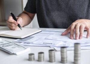 Tampa Credit Repair Pros