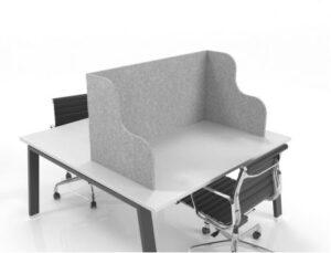Specfurn Commercial Furniture