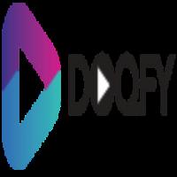 Doqfy   Online Legal Documentation
