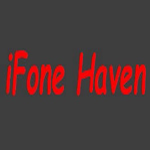 iFone Haven