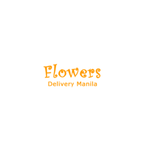 Flowers Delivery Manila