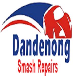 Dandenong Smash Repairs
