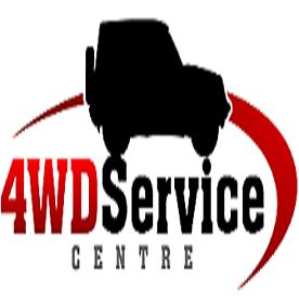 4WD Service Center
