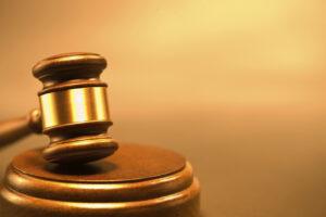 Carol Law attorney