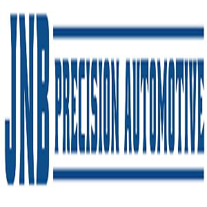 JNB Precision Automotive