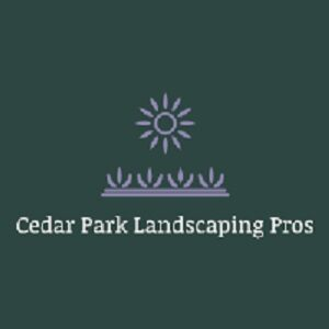 Cedar Park Landscaping Pros