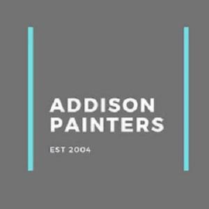 Addison Painters