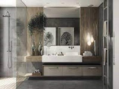 Modern Bathroom Vanities at an Affordable Price