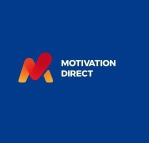 Motivation Direct Sp. z o.o.