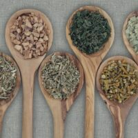 Naturopaths Melbourne | Balance Complementary Medicine