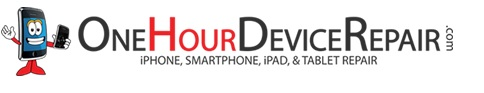 One Hour Device | iPhone Repair Bothell