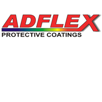 Adflex Protective Coatings
