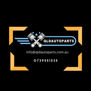 QLD Auto Parts & Wreckers