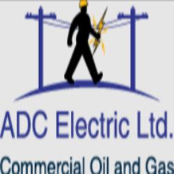 ADC Electric Ltd.