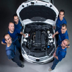 M2 Auto Inc