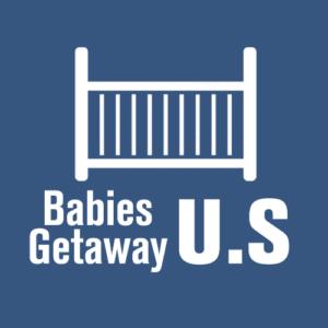 Babiesgetaway