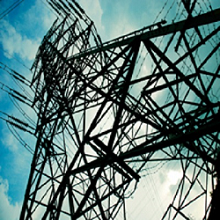 Connections Electric Inc.
