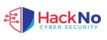 Hackno