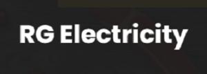 RG Electricity