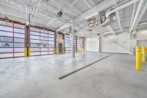 Bow City Storage