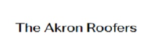 The Akron Roofers