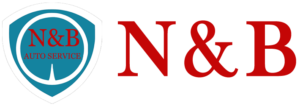 N & B Auto Service