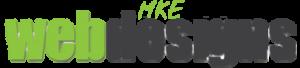 MKE Web Designs