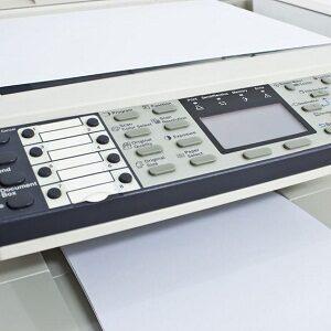 Unique Office Solutions Inc.