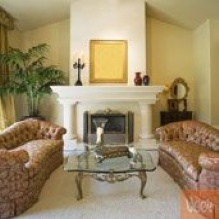 Sofa Interiors