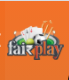 FAIRPLAY CLUB – The world's biggest betting exchange.