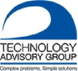 Technology Advisory Group